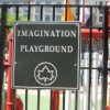 The Long Awaited David Rockwell Imagination Playground Opens Today in Burling Slip