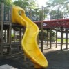 Destination Playground: Nelson A Rockefeller Park in Battery Park City