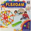 20 Classic Educational OT Toys To Help Children Prepare for School