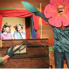 Kid Shows: Story Pirates Act Out Stories Kids Write Themselves
