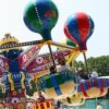 Great Amusement Parks for Preschoolers and Tots in New Jersey
