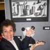 Art Portfolio Prep for NYC Kids: Preparing to Apply to Specialized Art High Schools