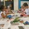Cool Summer Camps in NJ—Museums and Zoos