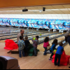 Best Bowling Alleys for Kids in Suffolk County