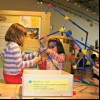 Best Museum Exhibits for NYC Kids Fall 2013: 8 Cool New Installations & the Reopening of the Queens Museum
