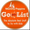 Best Things To Do with NYC Kids: September GoList