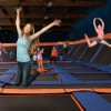 Best Trampoline and Bounce Houses in New Jersey