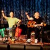 13 Concerts for Kids in New York City: Culture Guide Spring 2011