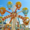 Birthday Parties at New Jersey's Amusement Parks