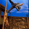 Boom Town: Traditional Circus Acts Set in the Wild West