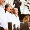 Boston Children's Chorus - Getting Vocal