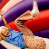 Bounce Houses in NYC Where Kids Can Jump, Jump, Jump!