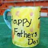 Places Where Kids Can Make Gifts for Dad