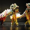 Chinese New Year Celebrations in Hartford County, CT
