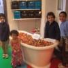 5 Kidtastic Sweet Spots on Manhattan's Upper East Side