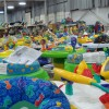 Spring Consignment Sales for Philly Families