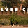 Culver City - Small Town Life in the Big City