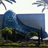 Dali Museum in St Petersburg, Florida: A (Sur)Really Unique Museum Experience