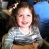 Dining in Rye: Kid-Friendly Restaurants & Dessert Spots for Westchester Families