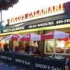 Dyker Heights Family-Friendly Restaurants: Where to Eat Near Dyker Lights with Kids