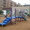 KaBOOM! How This Non-Profit Can Help You Build a Community Playground in NYC