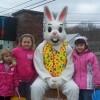Easter Egg Hunts in Hartford County, Connecticut