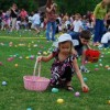 Easter Egg Hunts for Long Island Kids & Families 2016