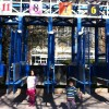 Family Events at Historic Belmont Park