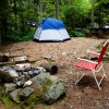 5 Great Campgrounds on Long Island