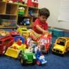 Family Nurturing Center: Free Parent-Child Playgroups in Boston