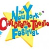 First-Ever New York Children's Theater Festival Debuts on the Upper West Side This Weekend