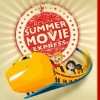 Free & Cheap Indoor Movies for NYC Kids this Summer