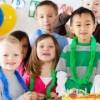 Fun Birthday Parties at New Jersey Museums