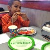 Gluten Free Dining With Kids In and Around Boston