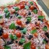 Gluten Free Boston Kids: Glutenus Minimus Saves the Day