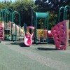 Great Playgrounds on Long Island
