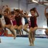 Gymnastics Schools and Classes for LA and OC KIds