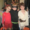 Halloween 2012 for NYC Kids: Yes, There Are Still a Few Things to Do on Wednesday, October 31 Despite the Hurricane