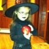 Halloween Events for Kids in Hartford County