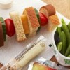 Back to School with Healthy Lunches