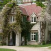Historic Mansions for Westchester Kids: Step Back in Time with Interactive Fun for Westchester Families
