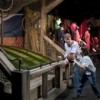 6 Cool Exhibits for Kids in New York City: Culture Guide Spring 2011