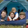 How To Camp with Kids: Family Camping Tips