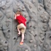5 Indoor Rock Climbing Places For Kids in New York City