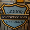 Junior Officers Discovery Zone at the NYC Police Museum: A Colorful & Playful Look at New York's Finest - Just for Kids