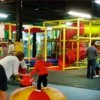 Indoor Play Spaces in Essex County NJ