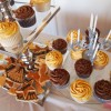 Instead of Cake: 10 Birthday Party Treats Kids Might Love More than Cake