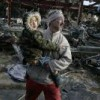 Easy and Reputable Ways to Donate to the Japan Relief Effort