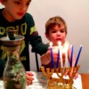 Jewish Museums in NYC: 5 Cultural Spots for Kids