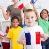 Bilingual and Language Immersion Preschools in LA